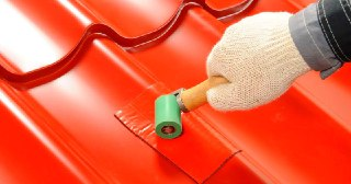Устранение протечек кровли Тверь цена в августа от 5052 руб.